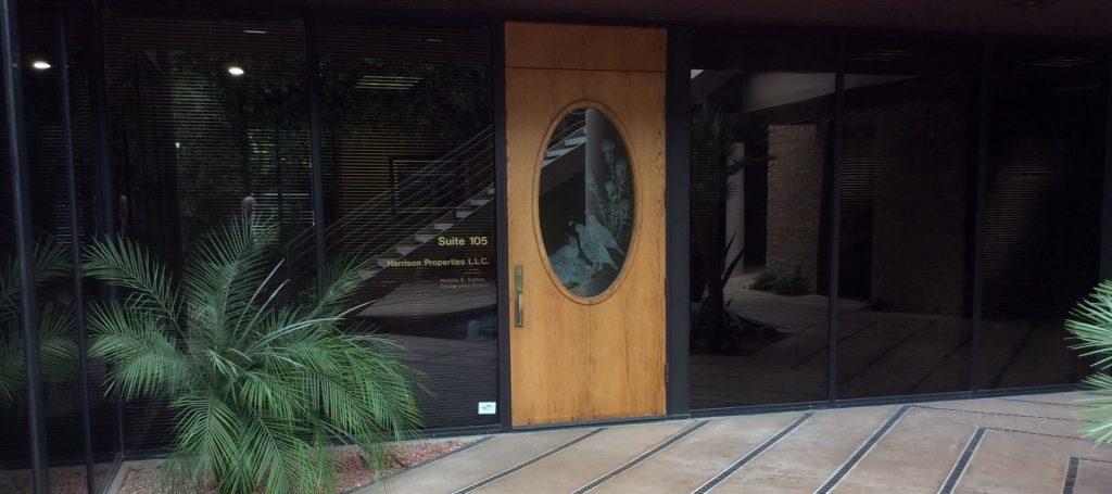 5112 front door rz