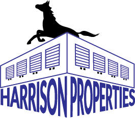 Harrison Properties